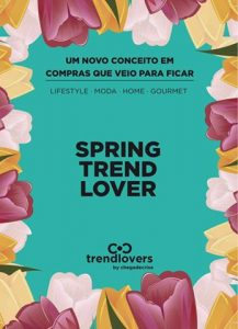 bazar TRENDLOVERS