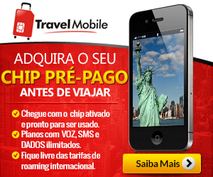 travel-mobile_300x250_br